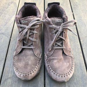 womens sketchers shoes
